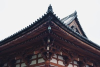 Kodo hall